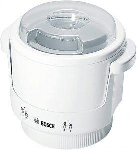 Gelatiera Bosch